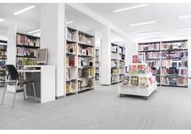 vreden_public_library_de_010.jpg