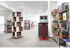 vreden_public_library_de_012.jpg