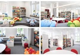 vreden_public_library_de_015.jpg