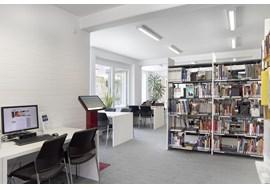 vreden_public_library_de_011-1.jpg