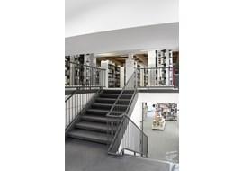 vreden_public_library_de_011-3.jpg