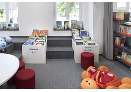vreden_public_library_de_015-3.jpg
