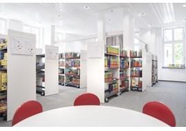 vreden_public_library_de_015-4.jpg