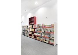 vreden_public_library_de_017-2.jpg