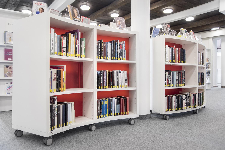 Superb Inform Round Shelving Interior Design Ideas Gentotryabchikinfo