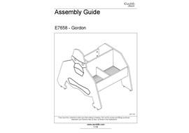 E7658_assembly guide.pdf