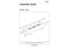 E7659_assembly_guide.pdf