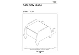 E7660_assembly_guide.pdf