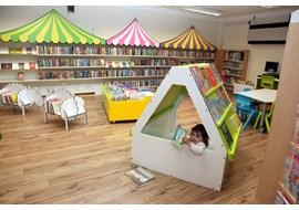 stamford_public_library_uk_001.JPG