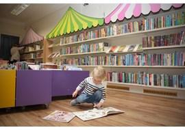 stamford_public_library_uk_004.JPG