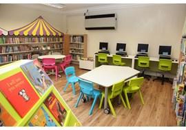 stamford_public_library_uk_005.JPG