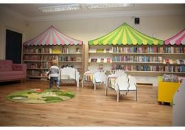 stamford_public_library_uk_006.JPG