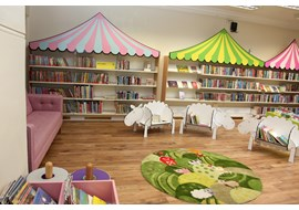 stamford_public_library_uk_010.JPG