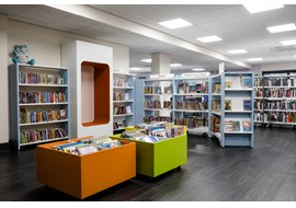 dales_public_library_nottingham_uk_002.jpg