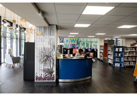 dales_public_library_nottingham_uk_009.jpg