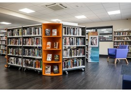 dales_public_library_nottingham_uk_011.jpg