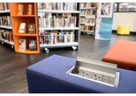 dales_public_library_nottingham_uk_012.jpg