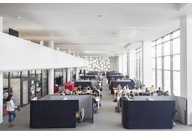 lille_bu_learning_center_academic_library_fr_002.jpg
