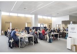lille_bu_learning_center_academic_library_fr_008.jpg