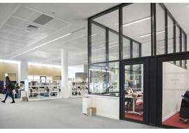 lille_bu_learning_center_academic_library_fr_012.jpg