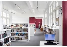 bailleul_public_library_fr_001.jpg