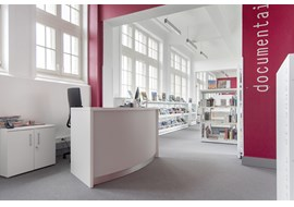 bailleul_public_library_fr_002.jpg
