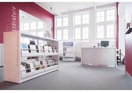 bailleul_public_library_fr_004.jpg