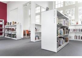 bailleul_public_library_fr_005.jpg