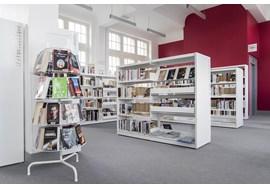 bailleul_public_library_fr_006.jpg