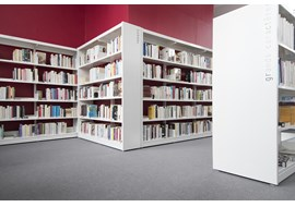 bailleul_public_library_fr_007.jpg