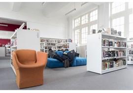 bailleul_public_library_fr_011.jpg
