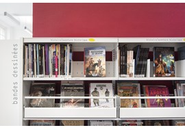bailleul_public_library_fr_014.jpg