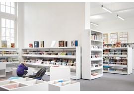 bailleul_public_library_fr_015.jpg