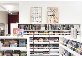 bailleul_public_library_fr_016.jpg