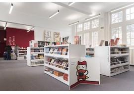 bailleul_public_library_fr_017.jpg