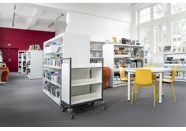 bailleul_public_library_fr_020.jpg