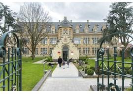 bailleul_public_library_fr_026.jpg