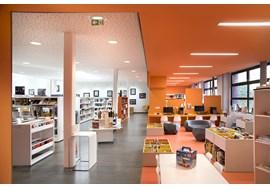oye-plage_public_library_fr_001.jpg