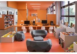 oye-plage_public_library_fr_002.jpg