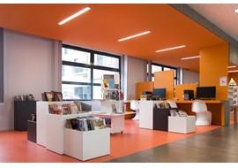 oye-plage_public_library_fr_003.jpg