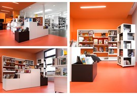 oye-plage_public_library_fr_004.jpg