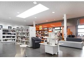 oye-plage_public_library_fr_005.jpg