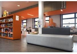 oye-plage_public_library_fr_006.jpg