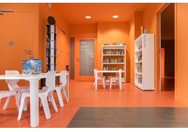 oye-plage_public_library_fr_008.jpg