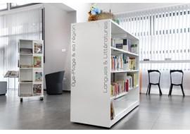 oye-plage_public_library_fr_010.jpg