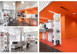 oye-plage_public_library_fr_011.jpg