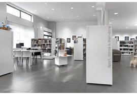 oye-plage_public_library_fr_012.jpg