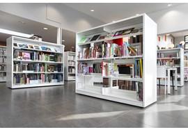 oye-plage_public_library_fr_013.jpg