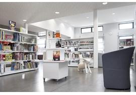 oye-plage_public_library_fr_014.jpg