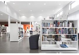 oye-plage_public_library_fr_018.jpg